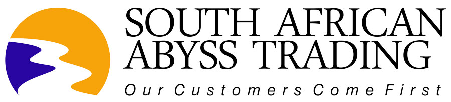 South African Abyss Trading